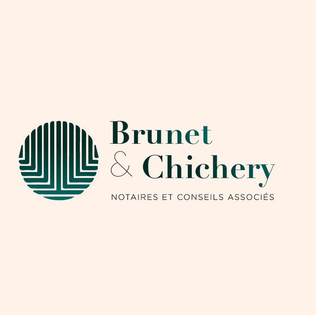 logo brunet et chichery.png