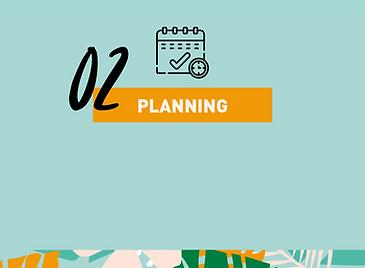 2eme planning-v2.png