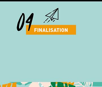 4eme finalisation-v2.png