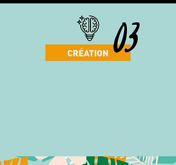 3eme creation-v2.png