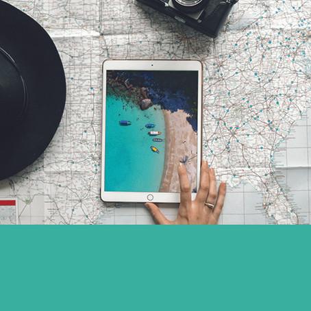 Agence de voyage : SOS mon client me prend pour un office de tourisme !