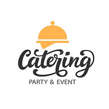 catering only.jpg