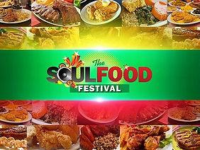 Soul Food 2021.jpg