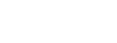 KPSD_Web_logo_edited.png