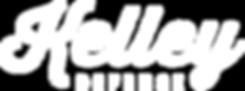 KPSD_Web_logo.png