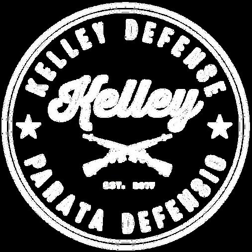 KelleyDefenseWHITE trans_edited.png
