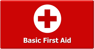 basic-first-aid.png