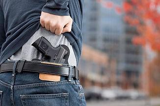 concealed-carry-gun-belt.jpg