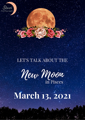 NewMoon- Site Bottom Banner.png