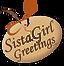 Sista Girl Greeting Logo.png