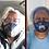 Thumbnail: Sista Girl Masks