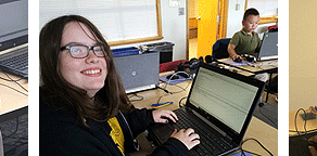 What's the Difference Between Tech Camps and Coding Camps?