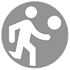 Daily Recreation and Special Acitivities Icon for Technology Camps