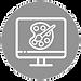 Digital Art & Media Icon for Emagination Tech Camp