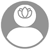 Peace of Mind Icon for Technology Camps