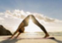 Ces-postures-de-yoga-vont-soulager-votre