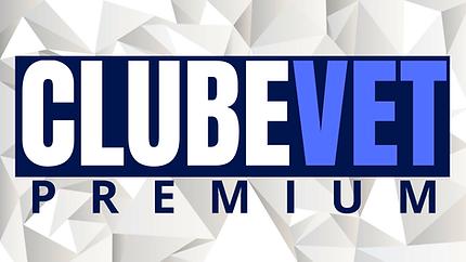 FIL_VET_ClubVetPremium-1.png