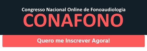 AFIL_FONO.jpg