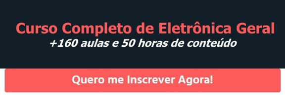 AFIL_eletric.jpg