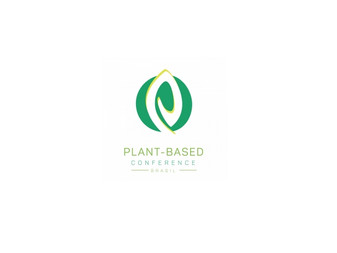 INSCRIÇÃO PROMOCIONAL- Plant-Based Conference Brasil - São Paulo, 9-10/out/2018