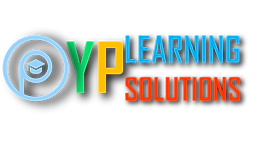 YPLS MAY 2020 COLOUR LOGO.png