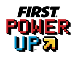 First Power Up.png