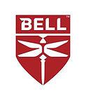 bellhelicopter.jpg