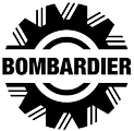bombardier logo.png