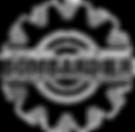 bombardier logo.png