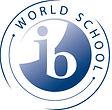 IB-logo-654-600px.jpg