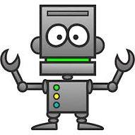 robot clipart.jpg