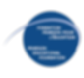 Pearson Educational Foundation Logo.png