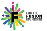 Youth Fusion Logo.jpg