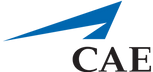 CAE Logo.png