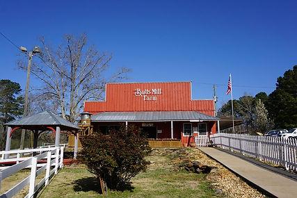 Butts-Mill-Farm-Main-Building-1030x687.j