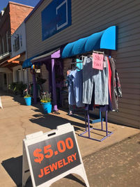 boutique on the square.jpg