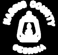 Harris Co Logos_Round 1C White.png