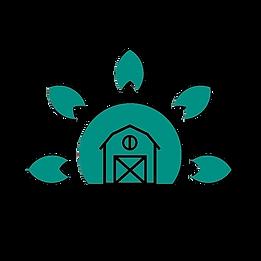 EK Market Logo 2020.png