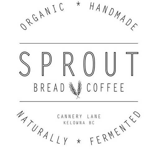 Sprout Bread And Coffee