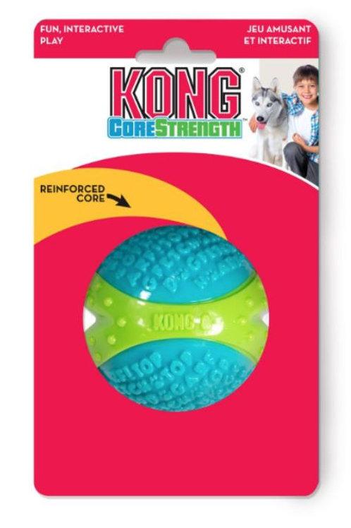 KONG Core Strength Ball Large