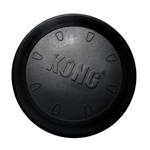 KONG Extreme Flyer