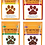Thumbnail: Pet Munchies 100% Natural Liver & Chicken Training Treats 50g