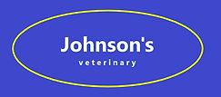 Johnson's Veterinary.jpg