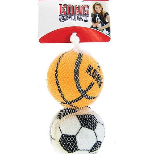 Kong Sports Balls Large