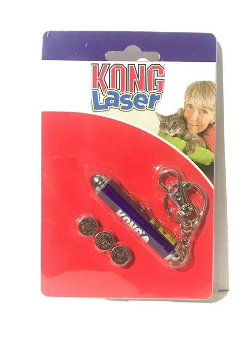KONG Cat Laser Pointer