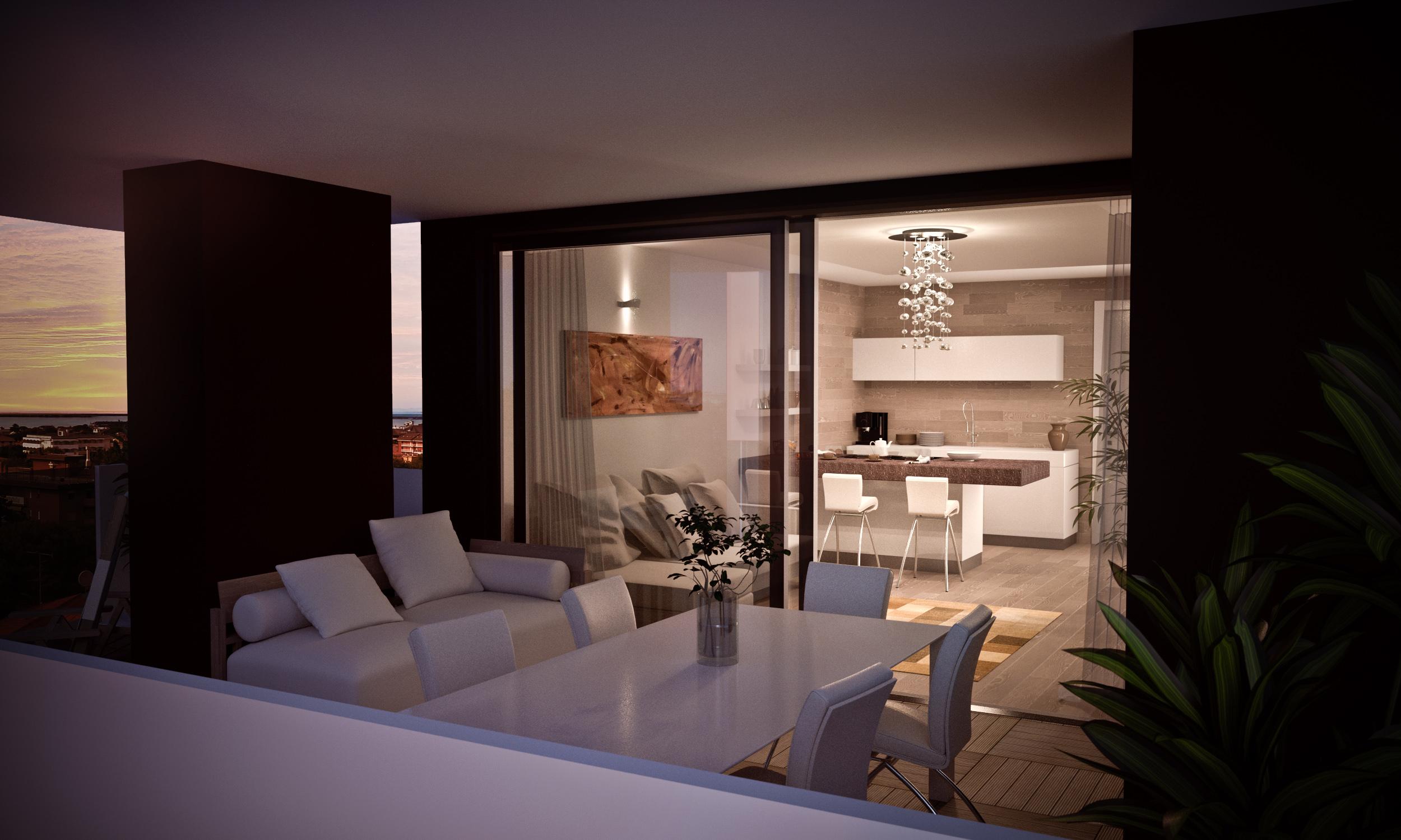 Appartamento 3 vista 2 Notturna.jpg