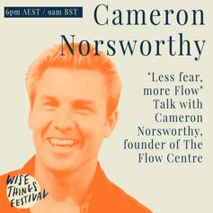 Cameron Norsworthy.jpg