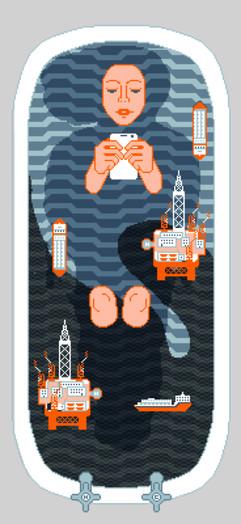 Oil Rigs website.jpg