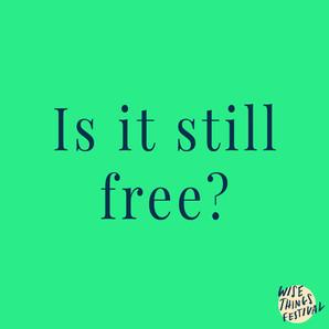 Is it stil free?.jpg