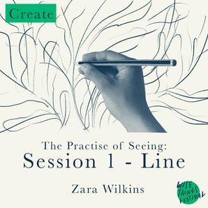Zara Wilkins.png
